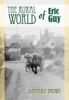 The Rural World of Eric Guy (Paperback)