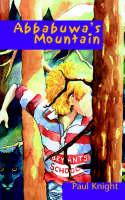Abbabuwa's Mountain (Paperback)