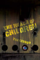 The Reach of Children (Hardback)