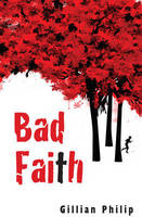 Bad Faith (Paperback)