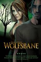 Wolfsbane - Rebel Angels (Paperback)