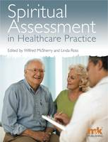 Spiritual Assessment on Healthcare Practice