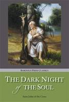 The Dark Night of the Soul - Baronius Press Classics (Paperback)