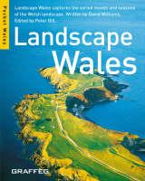 Landscape Wales (Paperback)