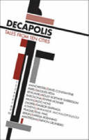 Decapolis: Tales from Ten Cities (Paperback)