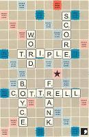Triple Word Score (Paperback)