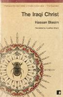 The Iraqi Christ (Paperback)