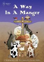 A Way in a Manger (Paperback)