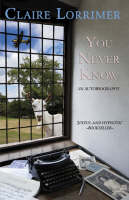 You Never Know (Paperback)