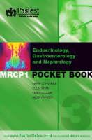 MRCP 1 Best of Five Pocket Book 3