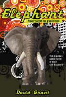 Elephant (Paperback)