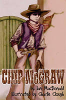 Chip McGraw (Paperback)