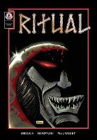 Ritual (Paperback)