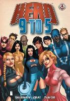 Hero 9 to 5 (Paperback)