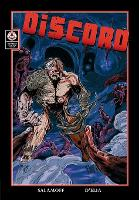 Discord (Paperback)