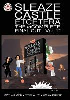 Sleaze Castle Etcetera: v. 1
