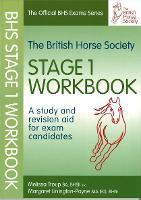 BHS Workbook: Stage 1