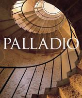 Palladio (Hardback)
