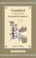 Cranford - Collector's Library (Hardback)