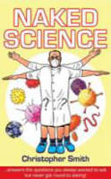 Naked Science (Paperback)