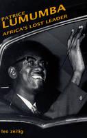 Lumumba - Life & Times (Paperback)