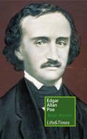 E A Poe (Paperback)
