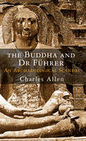 The Buddha and Dr Fuhrer