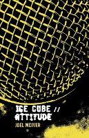 Ice Cube: Attitude (Paperback)