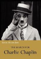 The Search for Charlie Chaplin (Paperback)