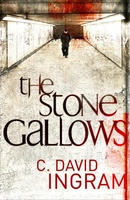 The Stone Gallows (Paperback)
