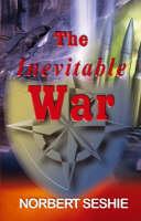 Inevitable War