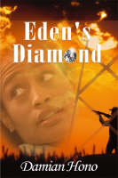 Eden's Diamond