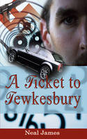 A Ticket to Tewkesbury (Paperback)