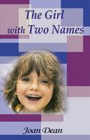 The Girl with Two Names (Paperback)