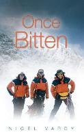 Once Bitten (Paperback)