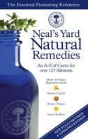 Neal's Yard Natural Remedies (Paperback)