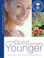 Looking Good and Feeling Younger (Paperback)