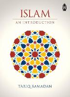 Islam An Introduction (Paperback)