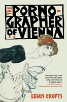 Pornographer of Vienna