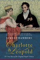 Charlotte and Leopold (Hardback)