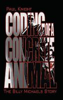 Coding of a Concrete Animal (Paperback)