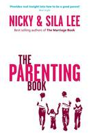 The Parenting Book (Paperback)