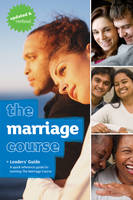 The Marriage Course Leaders Guide