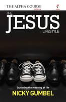 The Jesus Lifestyle (Paperback)