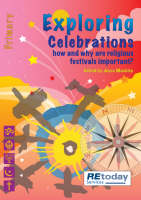 Celebrations: How and Why are Religious Festivals Important? (Paperback)