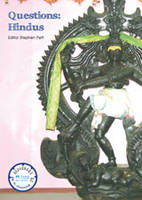 Questions: Hindus - Questions in RE 4 (Paperback)