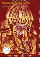 Questions: Jewish People - Questions in RE No. 6 (Paperback)