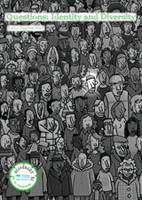 Questions: Identity and Diversity - Questions in RE No. 7 (Paperback)