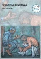 Questions: Christians - Questions in RE No. 8 (Paperback)