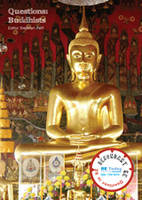 Questions: Buddhists - Questions in RE (Paperback)